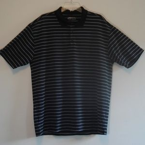 Nike FitDry Golf polo. size XL* buy3items This$15
